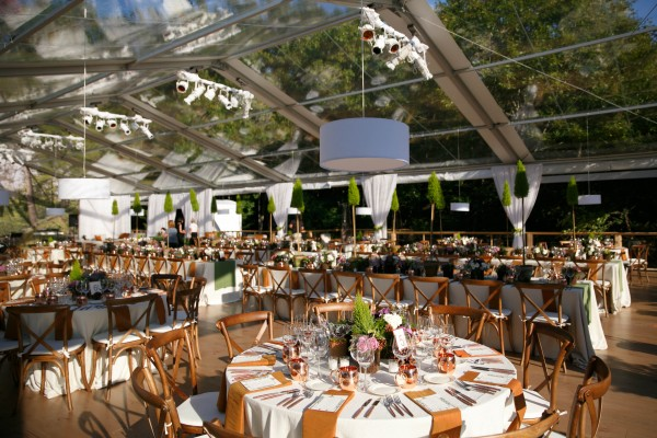 Kennebunkport Wedding, Event decor: tables, lighting, clearspan tent, flooring, by Leavitt & Parris